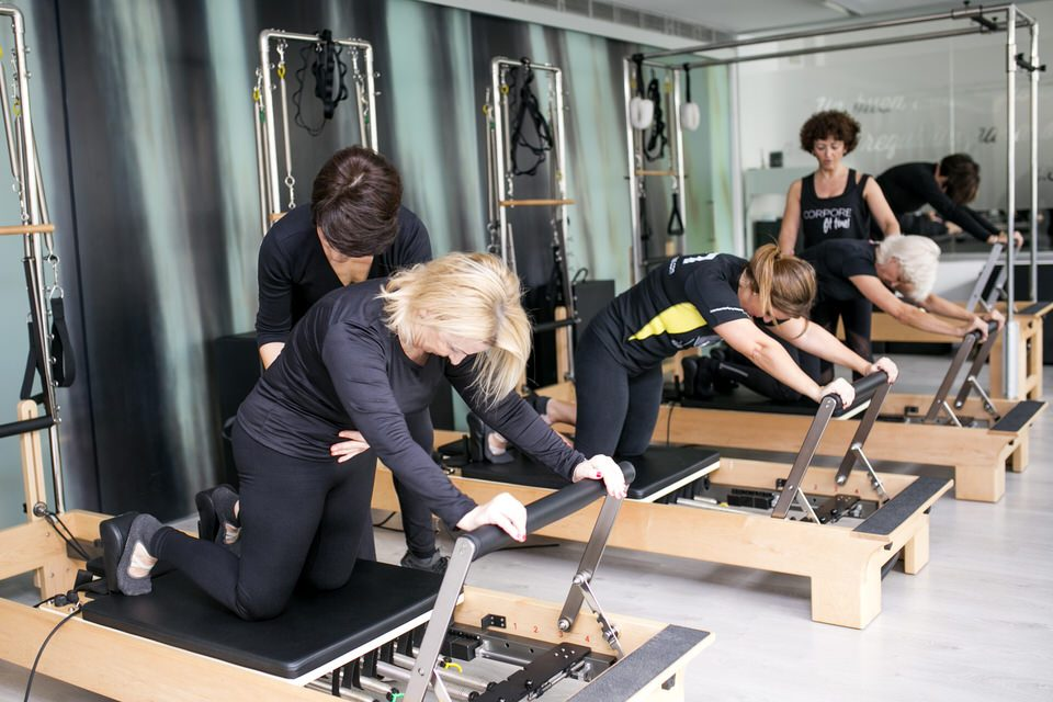 centro fisioterapia castellon