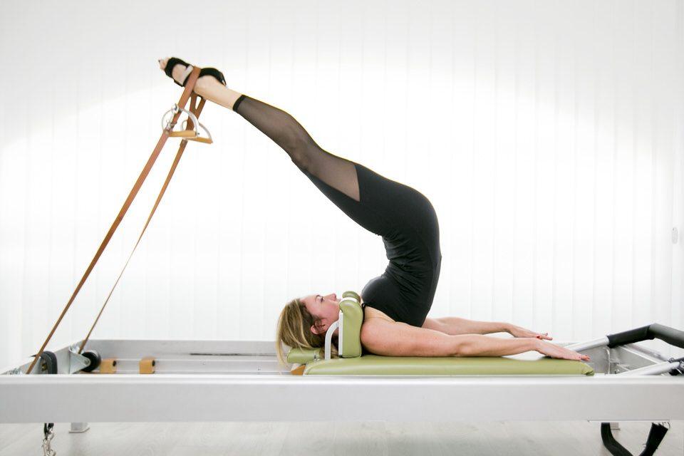 imagenes de fisioterapia