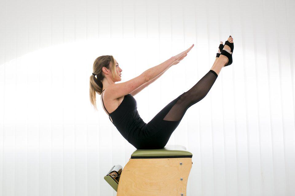 fisioterapia castellon