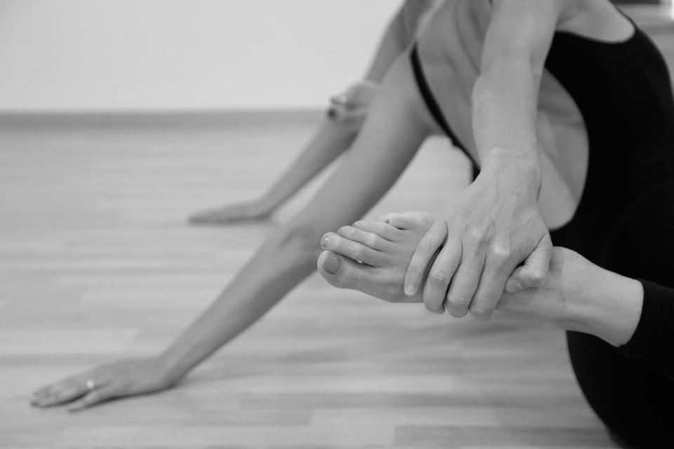 centro pilates gyrotonic castellon