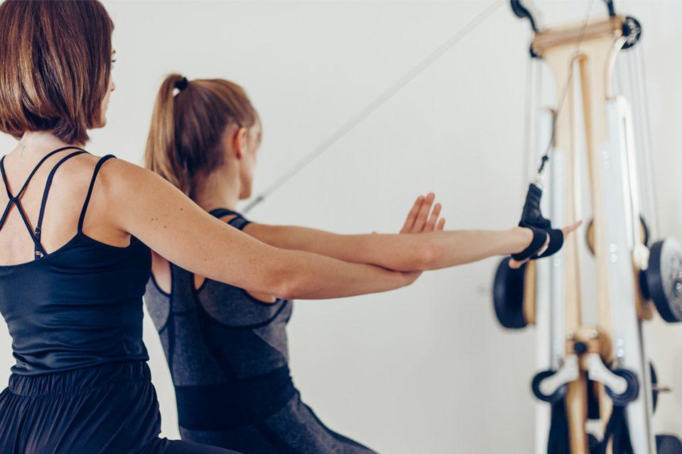 terapia manual en fisioterapia