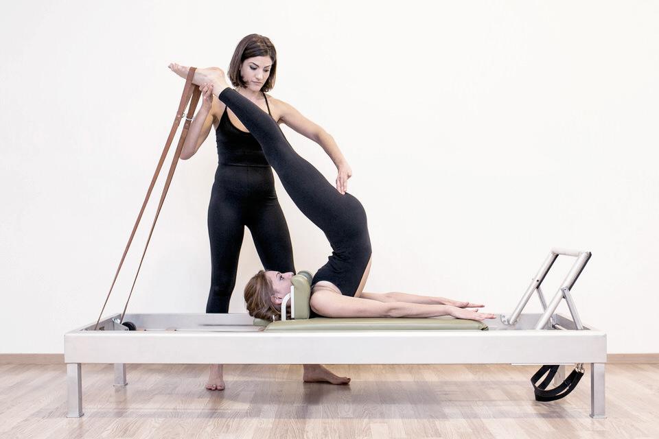 pilates y fisioterapia castellon