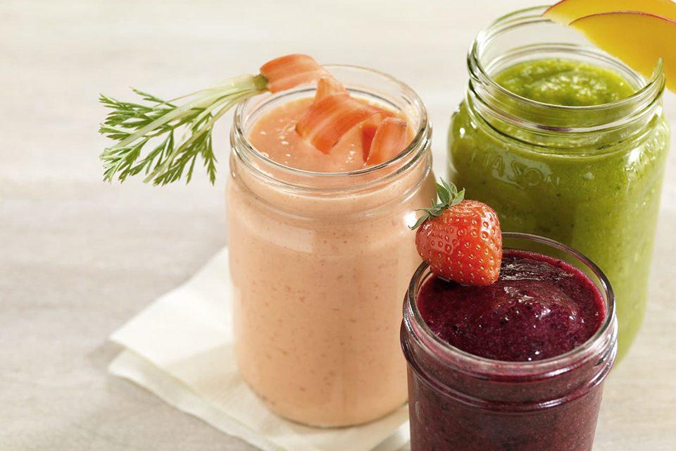 nutricion y dietetica castellon